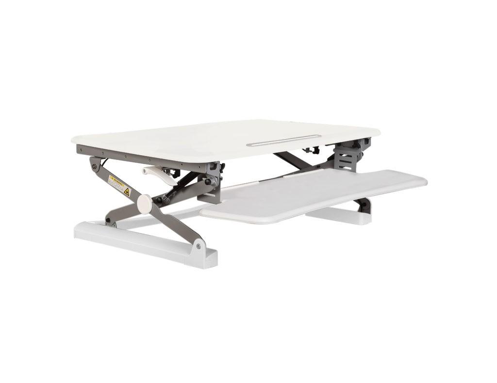 Sit Stand Desks Huge Range Of Standing Desks Ergolink