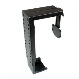 Executive CPU Holder
