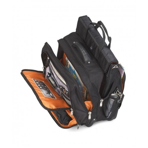 High Sierra HS8050 Laptop Bag