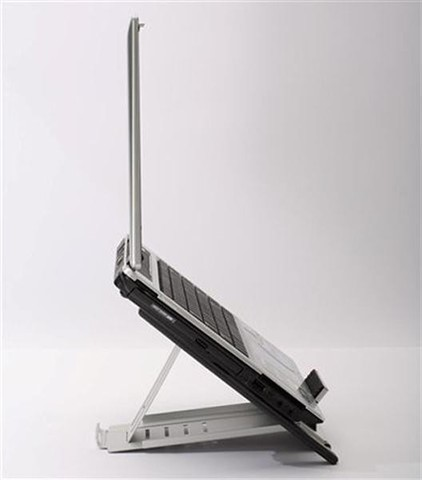 Euro Laptop Stand
