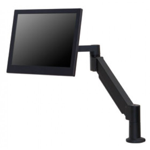7 Flex Single Monitor Arm