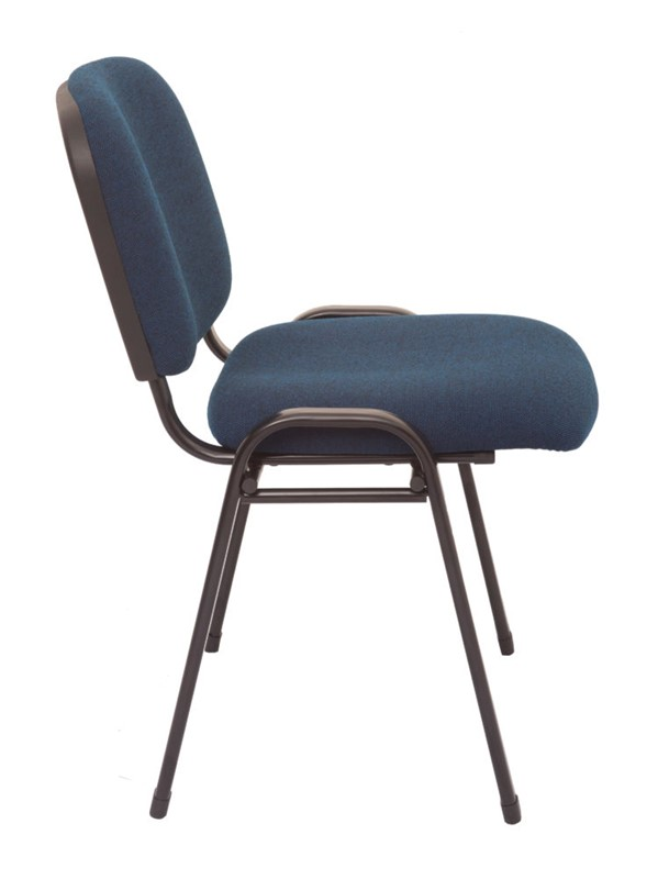 Nova Conference Chair