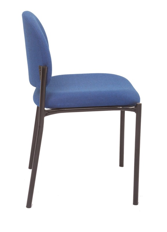 V100 Conference Chair