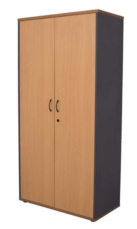 Rapid Worker Full Door Cupboard