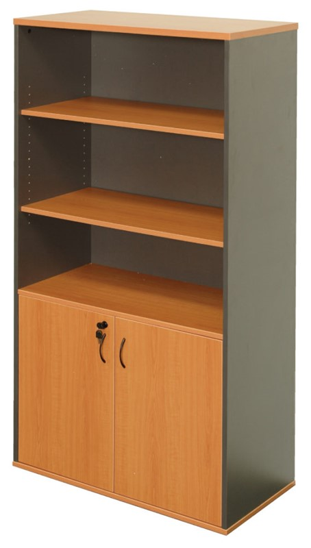 Rapid Worker Wall Unit
