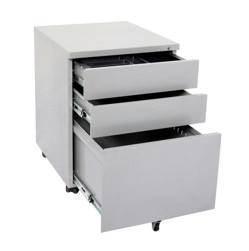 Rapidline Mobile Pedestal