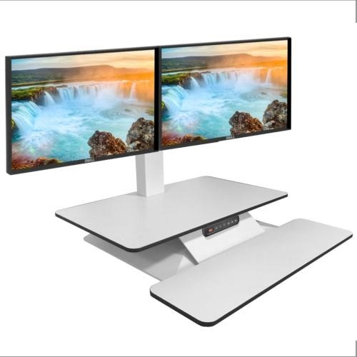 Standesk Memory Electric Sit Stand Unit
