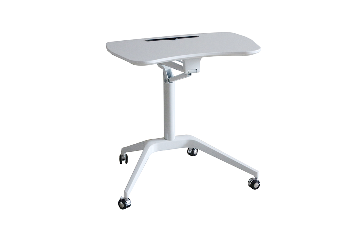 Stockholm Height Adjustable Cart
