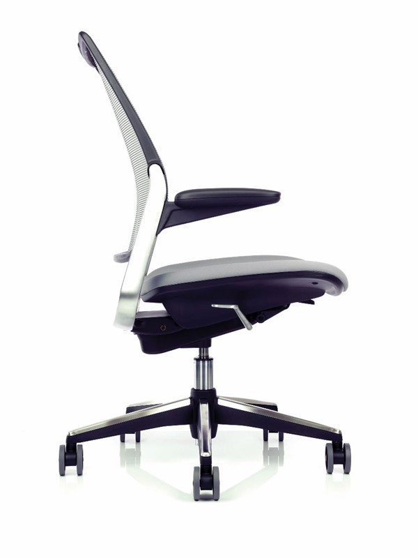 chair shop chairs furniture mesh world finishes atwork office ergonomic all canada hum humanscale task