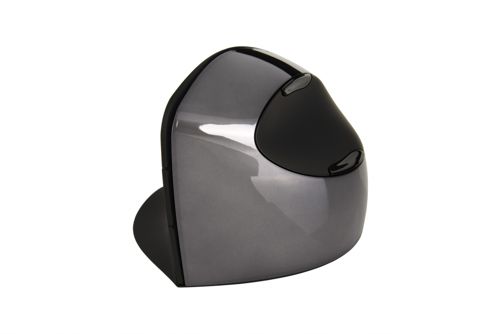 Evoluent C Series Vertical Mouse - Right Hand