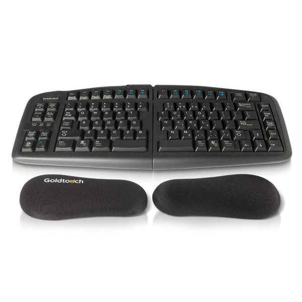 Goldtouch Wrist Rests
