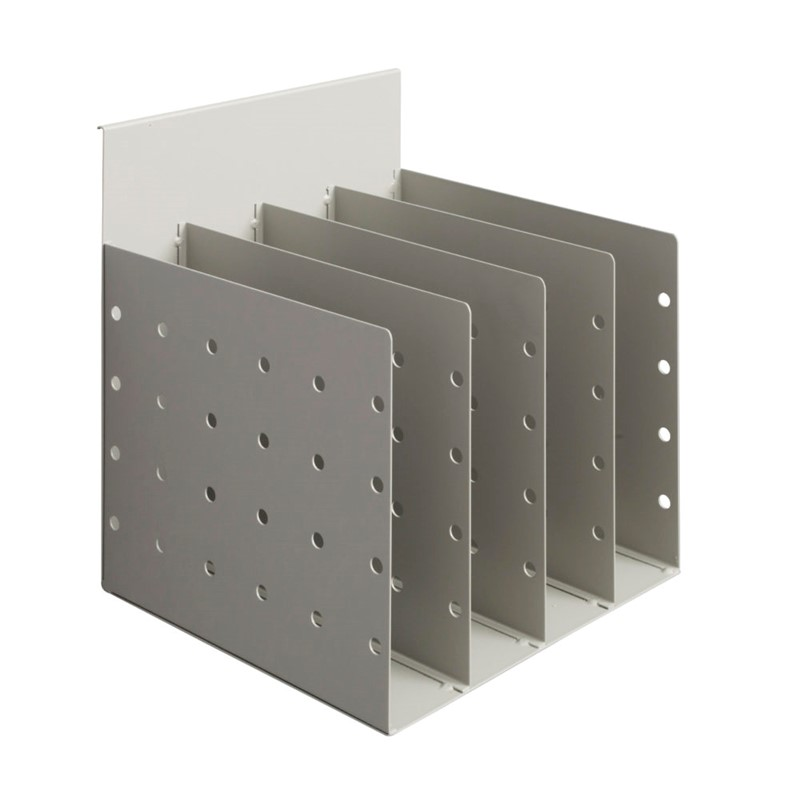 Rapid Document Divider - 4 Space