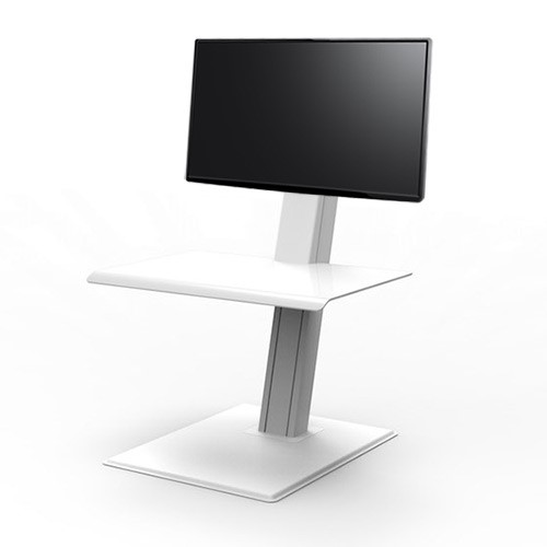 Humanscale Quickstand Eco Sit Stand