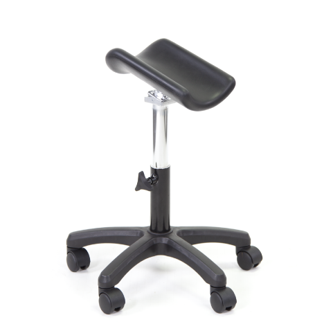 Therapod Ergo Leg Rest