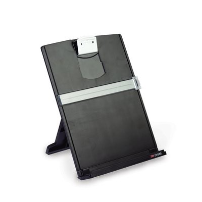 3M DH340 Document Holder