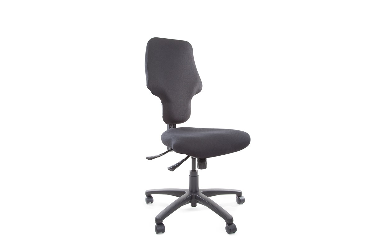 Posture Balance Security 160 Ergonomic Chair
