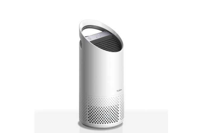 Trusens Z-1000 Air Purifier - Personal/Small Room
