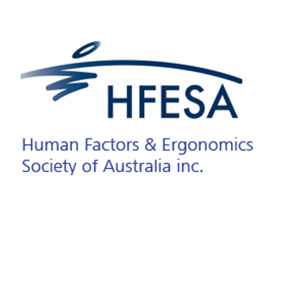 Human Factors and Ergonomics Society  - Call for Abstracts