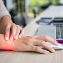 What's the Difference Between Carpal Tunnel and RSI?