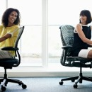 Ergonomic Chairs Explained – What Makes a Good Ergonomic Chair and Why They're Great Value